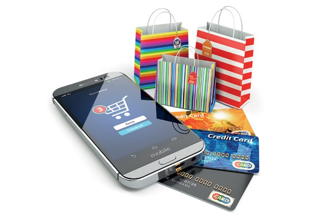 Shopping Online During the Holidays? Part 2